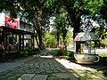 Chipanboguang Cafe 池畔玻光咖啡 - panoramio.jpg