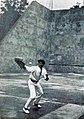 Chiquito de Cambó, Neuilly, JO 1900..jpg