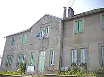 Chirac-Bellevue - mairie.JPG