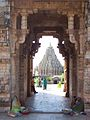 Chittorgarh temple (4179493685).jpg