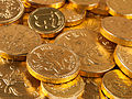 Chocolate Coins (11734224094).jpg