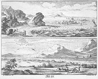 Chodowiecki Basedow Tafel 15.jpg