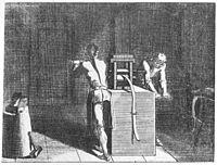 Chodowiecki Basedow Tafel 56 a.jpg