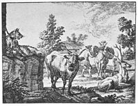 Chodowiecki Basedow Tafel 9 a.jpg