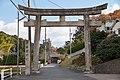Chokyuji Ikoma Nara Japan02n.jpg