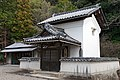Chokyuji Ikoma Nara Japan11s3.jpg