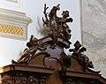 Chorgestuehl St. Peter und Paul Neustift Freising-4.jpg