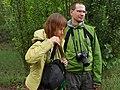 Chornobyl 2013VictoriyaSantmatovaDSCN1490.JPG