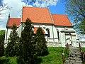 Chotel Czerwony church 20060503 1404.jpg