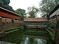 Chottanikkara temple pond.jpg