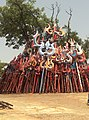 Chouragarh temple.jpg