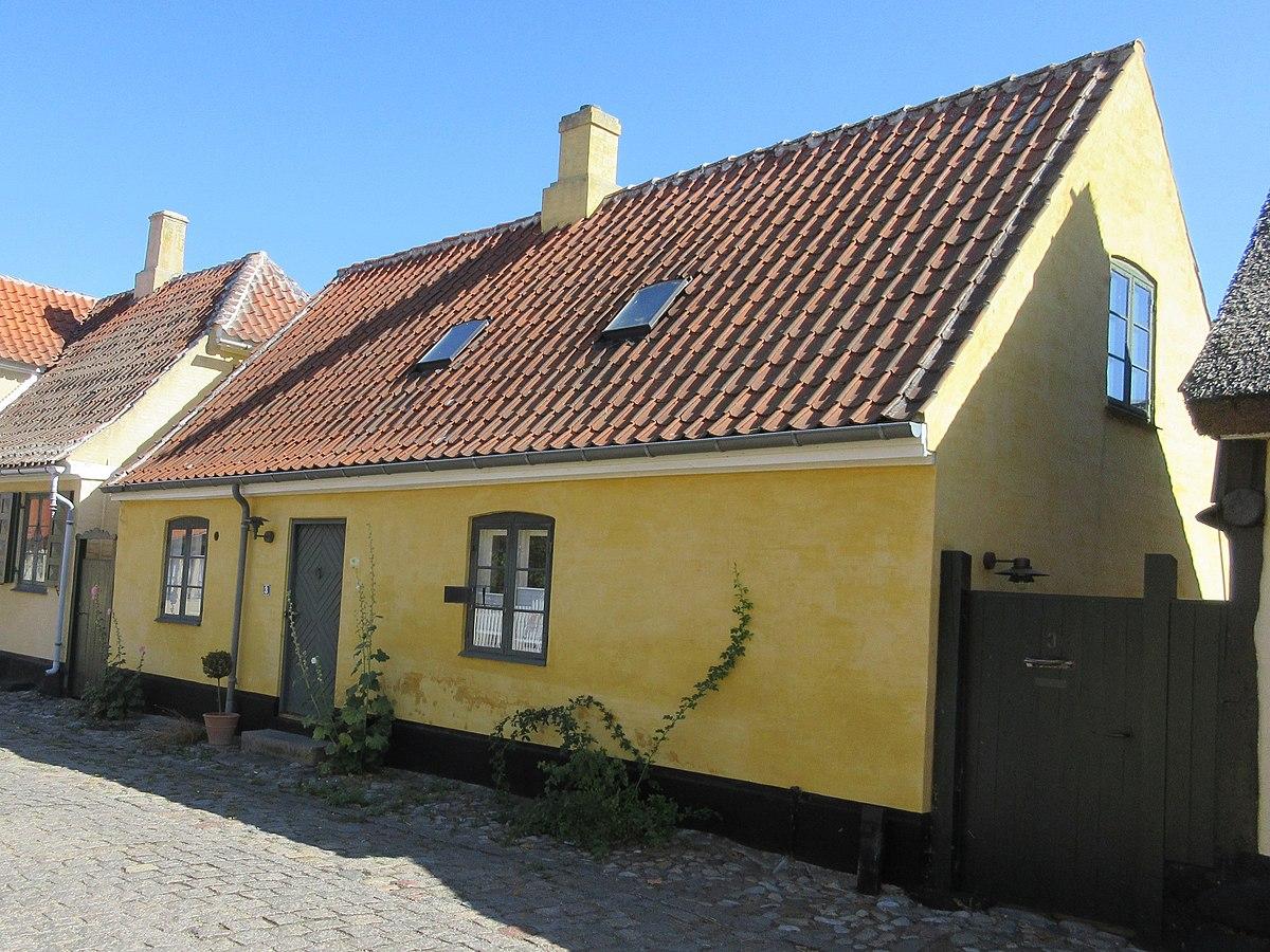 Chr Mølstedsgade 3 (Dragør).jpg