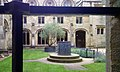 Christ Church cloisters.jpg