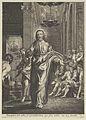 Christ and his Disciples MET DP836254.jpg