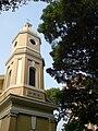 Christ church shamian 2.jpg