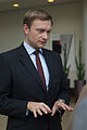 Christian Lindner-4118.jpg