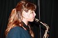 Christine Sehnaoui 1.JPG