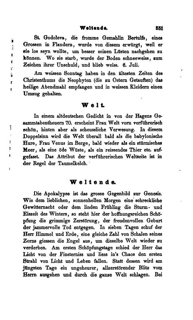 Filechristliche Symbolik Menzel Ii 551jpg Wikimedia