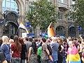 Christopher Street Day 2017, Hamburg 099.jpg