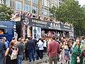 Christopher Street Day 2017, Hamburg 107.jpg