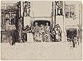 Christus wordt aan het volk getoond, James Ensor, 1880, Koninklijk Museum voor Schone Kunsten Antwerpen, 2711 10.001.jpeg