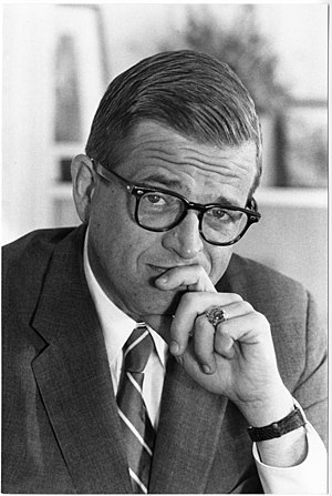 Charles Colson cover