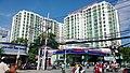 Chung cu Hoang anh gia lai, tan quy, quan 7, tp Ho Chi Minh, Vietnam - panoramio.jpg