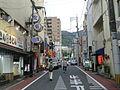 Chuo red-light district.JPG