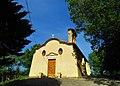 Church – Pietracupa (35520539291).jpg