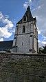 Church Of St Edmund, Mansfield Woodhouse.jpg