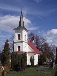 Church in Sázava-Vysočina2.jpg