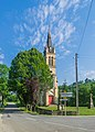 Church of Cornusson 04.jpg