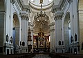 Church of Saints Apostles Peter and Paul (interior), 52a Grodzka street, Krakow, Poland.jpg