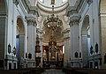 Church of Saints Apostles Peter and Paul (interior), 52a Grodzka street, Krakow, Poland.jpg