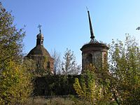 Church of St. Nicholas in Kurino 004.jpg