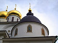 Church of the Dormition (Dmitrov, Moscow Oblast)-6.JPG