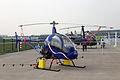 Cicaré CH-7T.jpg