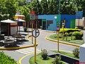 Cidade Miniatura - Miniature City - COClândia - panoramio (1).jpg