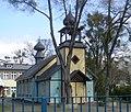 Ciechocinek - Cerkiew Archanioła Gabriela - panoramio.jpg