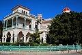Cienfuegos - panoramio.jpg