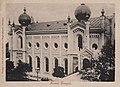 Cieszyn synagogue 01.jpg