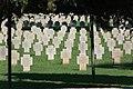 Cimitero militare Terdesco Pomezia 2011 by-RaBoe-078.jpg