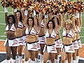 Cincinnati Bengals cheerleaders.jpg
