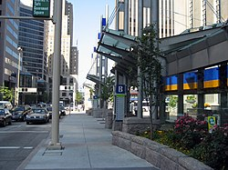 Cincinnati downtown bus terminal.jpg