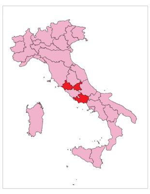 Circoscrizione lazio 2 wikipedia for Deputati camera numero