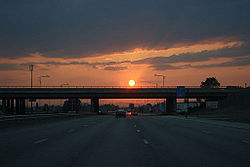 Circular-road-overpass-at-E79.jpg