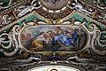 Ciro ferri, medaglioni della volta di santa maria maggiore a bergamo, 1665-67, 06.JPG