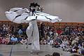Cirque Soleil Stilt 2.jpg
