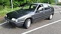 Citroën ZX ESTP.jpg