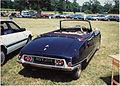 Citroen DS Cabriolet (15851899223).jpg